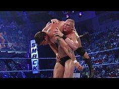 WWE News.