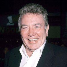 Albert Finney Born 9 May 1936 in Salford, Lancashire, England.