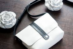 621072f0ca815 Small crossbody bag leather shoulder bag by MoonshineLeather Small Crossbody  Bag