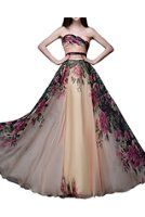 #cocktaildress #party #gown #eveningdress #bridaldress #stylist #trends #fashion #ootd #weddingdress #galadress #gala
