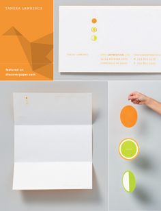 Discover Paper | finding and sharing paper inspiration | Page 4