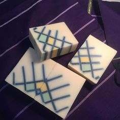 Handmade Soap by HnS Soap