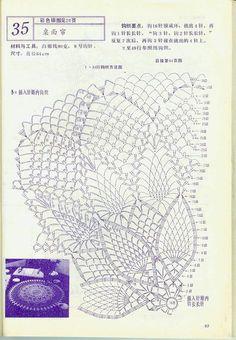 Альбом «Interior crocheted»/интерьер крючком/. Обсуждение на LiveInternet - Российский Сервис Онлайн-Дневников