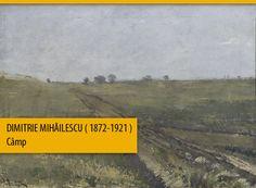 DIMITRIE MIHĂILESCU