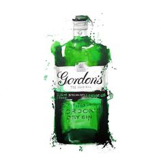 Packagings by Georgina Luck, via Behance
