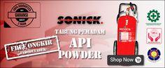 Harga Pemadam Api Powder Sonick 20 kg pemadam api APAR kebakaran portable Jenis Dry Chemical Powder dapat menahan radiasi panas dengan kabut (serbuk) partikelnya sehingga dapat memadamkan media yang terbakar api. Office: Jl. Pondok Kelapa Raya Blok G1 No.4A Jakarta Timur 13450. Telp : 021 – 99001454 Fax : 021 – 4801163 HP : 081-2222 91986 Email : pujianto@tabungpemadamapi.com