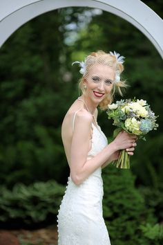 Wedding photography by Stiliana Omdahl. Providing photography services in Green Bay, Appleton and Door County.