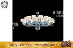 Luxury Antonovich Design provides the best luxurious chandeliers design which is all made up of premium class materials and high-quality finishing. Ideal design decisions! 📞📞 + 1 (786) 593-3522 📞📞+971 56 447 4000 #luxurydesign #luxuryinterior #chandelier #chandeliercollection #chandelierdesigns #chandeliers #interiordesignideas #decor #interiordecor #homedecorideas #interiorinspiration #decoration #luxury #aesthetic Best Interior, Luxury Interior, Interior Decorating, Interior Design, Chandeliers, Interior Inspiration, Decoration, Unique, Home Decor