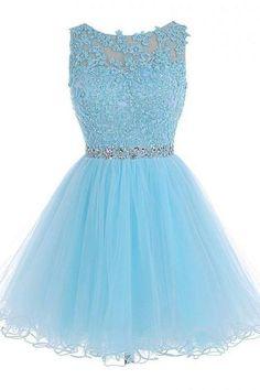 Homecoming Dresses Short Prom Dresses,new Homecoming Dresses,Sparkly Homecoming Dress,Pretty Party Dresses,Cute fashions Dresses