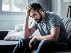 Can depression and anxiety cause back pain ? Can depression cause back and neck pain ? Back pain and Depression Anxiety. Managing Depression, Understanding Depression, Depression Symptoms, Depression Treatment, Ted Bundy, The Better Man Project, Testosterone Booster, Les Sentiments, Social Skills