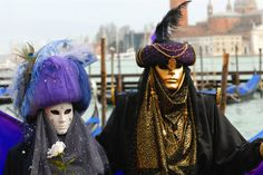 What Not to Do in Venice http://thingstodo.viator.com/venice/what-not-to-do-in-venice/