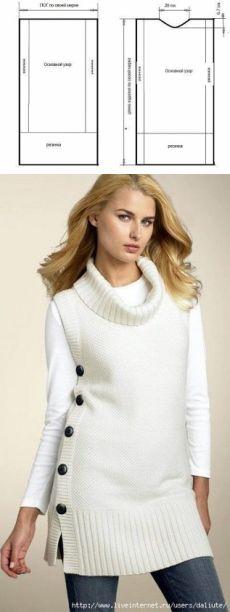 knittingideas.ru