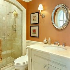 benjamin Moore August Morning - - Yahoo Image Search Results