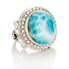 Fine Jewelry Smart Sterling Silver Created Opal Heart Love Charm Cz Pendant 13mmx13mm Easy To Repair Jewelry & Watches