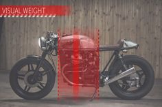 6-how-to-build-a-cafe-racer