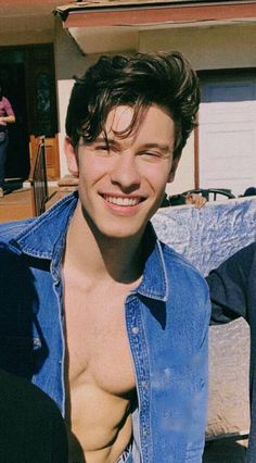 Man o man Shawn Mendes Facts, Shane Mendes, Shawn Mendes Cute, Shawn Mendes Imagines, Shawn Mendes Wallpaper, Celebrity Baby Pictures, Celebrity Babies, Fangirl, Mendes Army
