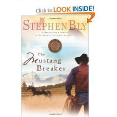 Cowboys, rodeos and Christian fiction  slideshow I love books with these things in it