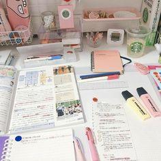 goals, school e study imagem no We Heart It