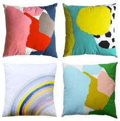 http://beneaththesun.bigcartel.com/category/new-cushions