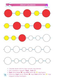 Preschool Letter Crafts, Preschool Colors, Preschool Learning Activities, Letter A Crafts, Preschool Math, Preschool Worksheets, Kindergarten, Special Education Behavior, Maternelle Grande Section