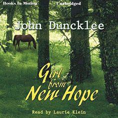 Girl from New Hope Books in Motion https://www.amazon.com/dp/B003F7R99K/ref=cm_sw_r_pi_awdb_x_1BOwzbWPTWDPQ