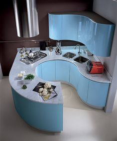 Perfect Home design Kitchen Room Design, Modern Kitchen Design, Kitchen Colors, Home Decor Kitchen, Interior Design Kitchen, Nice Kitchen, Kitchen Designs, Room Interior, Interior Ideas