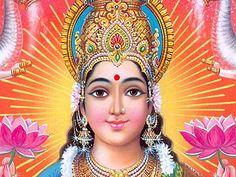 Ayurveda, health, Ayurvedic, medicine