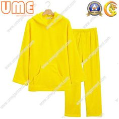Women's Homewear with Coral Fleece      #Womens #Leisure #Wear with #CoralFleece   #Coralfleecefabric #Yellow  #pocket  #fabric   #WomenHomewearSuits   #women #HomewearSuits #Homewear #Pajamas #sleepwear  #nightclothes #clothes #Tracksuit     #Leisurewear #Homeclothes  #fashionwear   #fashion #cute #loving   #Pattern #Style #beautyclothing #beautyproducts