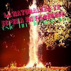 La #naturaleza te espera este fin de semana en #filobobos http://www.facebook.com/RioFilobobosVeracruz #Veracruz #Tlapacoyan #Mexico
