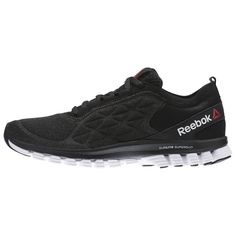Reebok - Sublite Super Duo 3.0