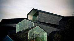 Vitra Haus | Flickr - Photo Sharing!