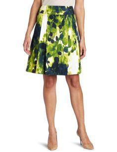 Jones New York Women's Petite Wide Waist Pleat Front Skirt, Slate Blue, 2 Jones New York,http://www.amazon.com/dp/B007JLPRVK/ref=cm_sw_r_pi_dp_fNpytb01D23HYYGF