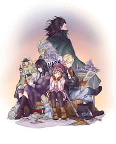 One Piece Fanart, One Piece Anime, Nico Robin, Manga, Religion, Tumblr, Fan Art, Fictional Characters, Army