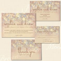 Hey, I found this really awesome Etsy listing at https://www.etsy.com/listing/128752394/premium-champagne-sparkles-save-the-date