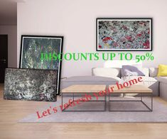 Discounts up to ! Acrylic Art, Acrylic Painting Canvas, Canvas Art, Contemporary Artwork, Seed Bead Jewelry, Jewelry Gifts, Colours, Trending Outfits, Modern