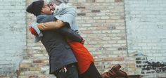 3 Bad Habits That Can Derail Any Relationship