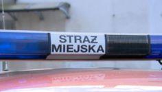 Problemy z powiadomieniem Burmistrza Szczecinka o inicjatywie referendalnej http://www.referendumlokalne.pl/index.php/9-uncategorised/133-problemy-z-powiadomieniem-burmistrza-szczecinka-o-inicjatywie-referendalnej