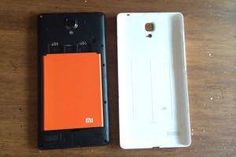 TeChNoPhObIi...: Xiaomi Redmi Note, Note 4G: Six things to know