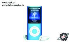 iPad-iPod  Reparatur-Service vor Ort im Büro oder zu Hause Wir kommen zu Ihnen und reparieren vor Ort, in der Region Winterthur und Zürich. Sparen Sie sich den Weg und die Zeit in einen Reparatur-Shop, verlangen Sie jetzt ein Angebot für unseren Vorort-Service. Wir verwenden nur Qualitäts-Ersatzteile und gewähren auf jede Reparatur 6 Monate Garantie  http://www.itekreparatur.ch/ipad-pod-reparatur.php?handy-repair=Mendrisio #iPad #iPod #Reparatur #Service #Center