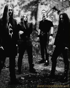 emperor anthems EMPEROR – Anthems to the Welkin at Dusk Dark Look, Metal Albums, Black Death, Heavy Metal Music, Metal Girl, Thrash Metal, Metalhead, Death Metal, Metal Bands
