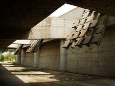 enric-miralles-carme-pinc3b3s-_-cementerio-de-igualada-_-igualada-barcelona.jpg (709×531)