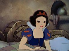 Snow White  ( 1937)