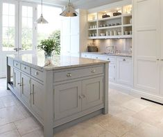 Kitchen Cabinetry - CLICK THE PIC for Many Kitchen Ideas. 73479589 #cabinets #kitchendesign