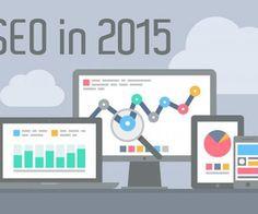 5 SEO Strategies That Will Still Work In 2015