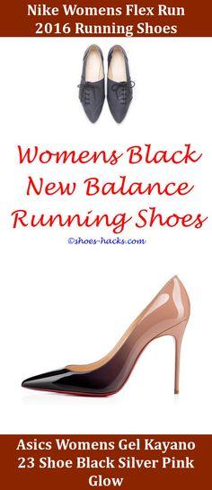 adidas neo cloudfoam saturno scarpe scarpe da corsa pinterest