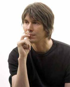 Professor Brian Cox - genius and gorgeousness all in one....now that truly is a wonder of the universe