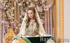 #قفاطين  #عروس مغربية لأحلى عروس 👰🏻  WOW #mariage #Caftan_Marocain