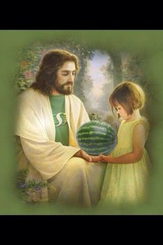Challenge yourself with this Jesus_and_girl_formetop-lg jigsaw puzzle for free. 77 others took a break from the world and solved it. Go Rider, Saskatchewan Roughriders, Canadian Football League, Saskatchewan Canada, Believe In God, The Ordinary, Funny Quotes, Life Quotes, Pride