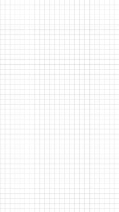 Pastel Color Wallpaper, Color Wallpaper Iphone, Plain Wallpaper, Colorful Wallpaper, Aesthetic Iphone Wallpaper, Wallpaper Backgrounds, Colorful Backgrounds, Grid Wallpaper, Plain Background Colors