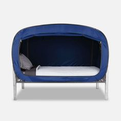Twin Bed Sets With Comforter Code: 3528573402 Bed Tent Twin, Floor Bed Frame, Tent Camping Beds, Outdoor Camping, Futon Bed, Bed Springs, Types Of Beds, Shared Rooms, Cool Beds